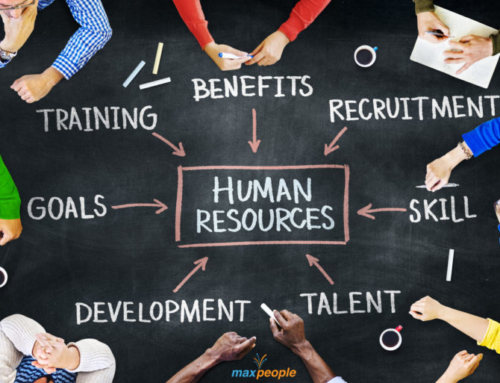 Qualities and Features of a Good HR Software – CittaHR Suite of Cittaerp
