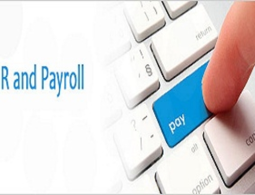 Guide to Choosing the Best Payroll Solution- CittaHR Suite of Cittaerp